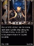Thánh kiếm thần khúc - Anh hùng truyền thuyết